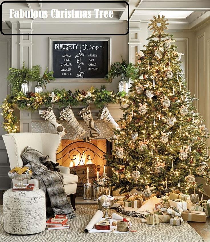 fabulous-christmas-tree