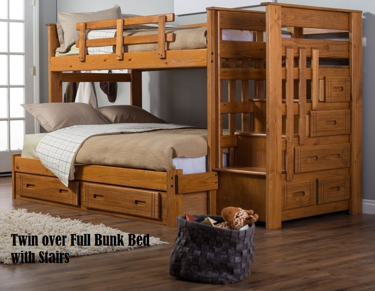 twin-over-full-bunk-stairs
