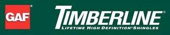 GAF-Timberline