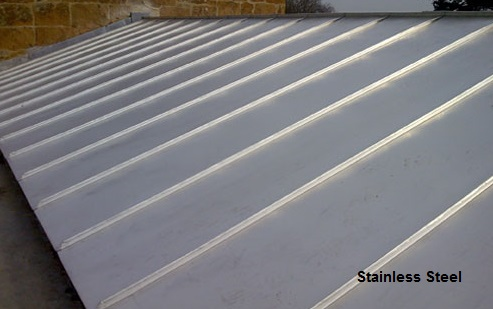 stainless-steel-roof