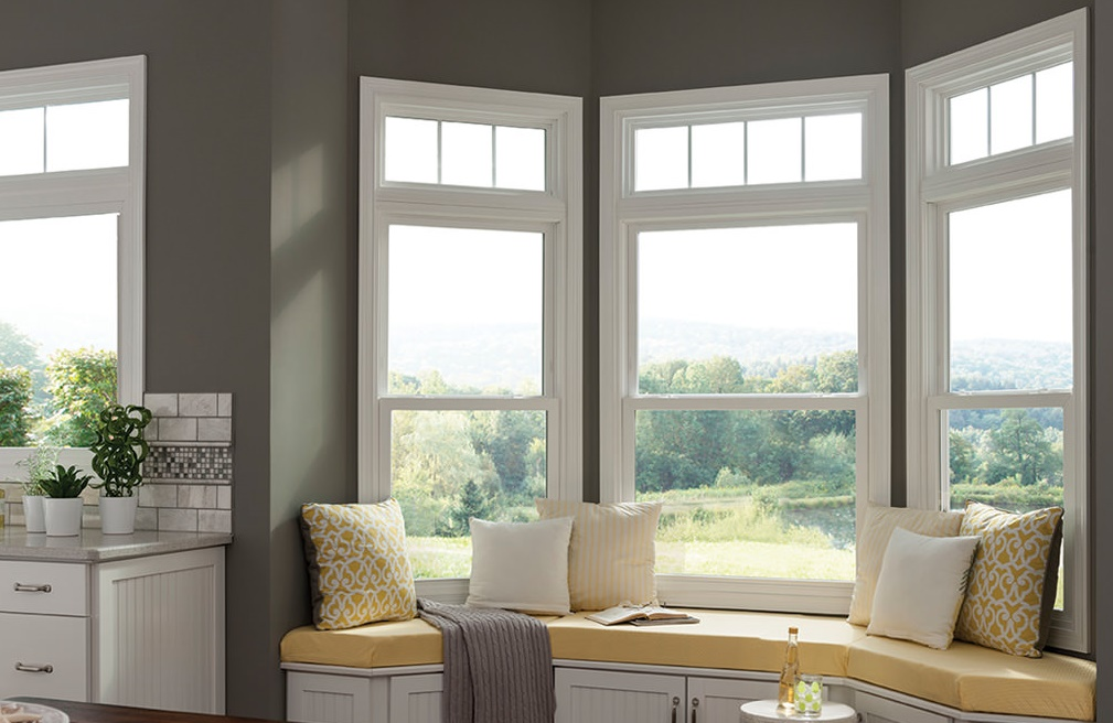 Best replacement windows for Who makes the best replacement windows