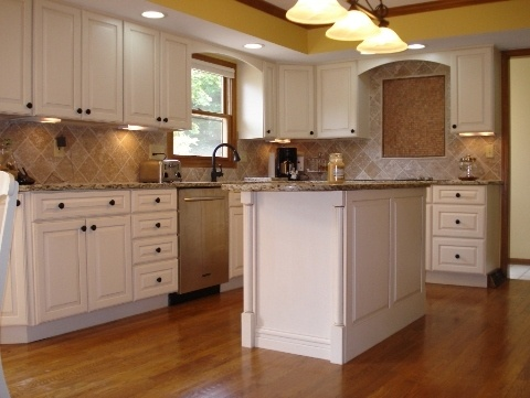 kitchen design and cost affordable kitchen design idea 649