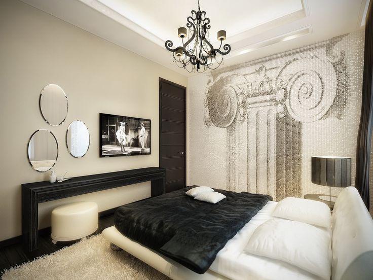 Marilynmonroe Bedroomdecor 18