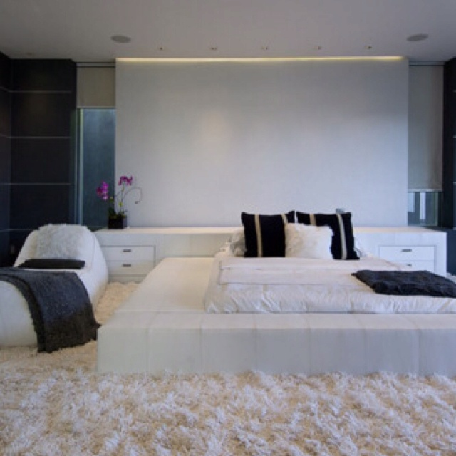 carpet for bedrooms luxury carpets for that luxurious home look 10996