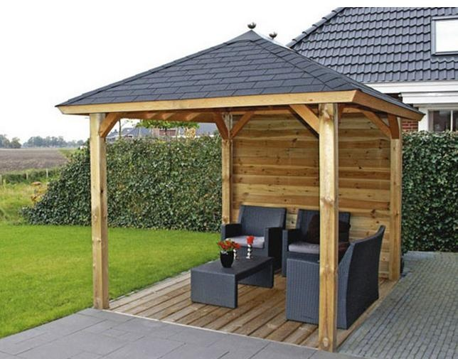 In The Modern Lifestyle Where Movement From One Place To Another Is Thing Of Present A Portable Gazebo Good Investment For Fast