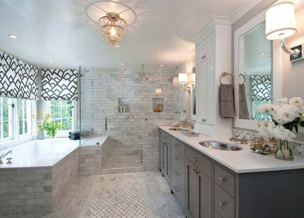 Master Bathroom Remodeling Ideas on Master Bath Remodel Ideas  id=55207