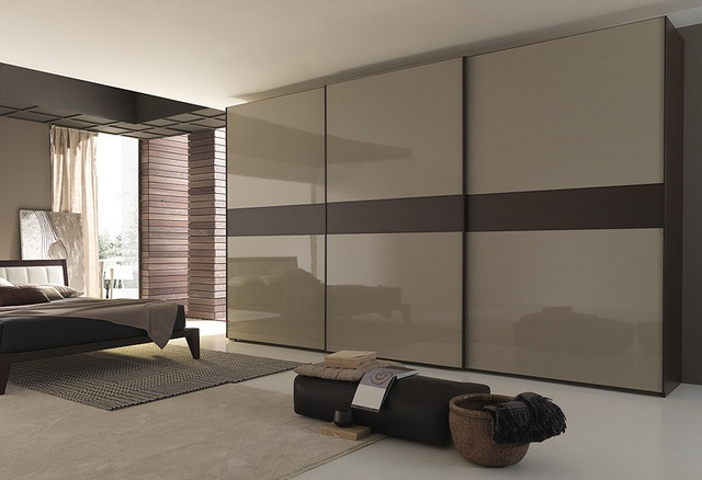 modern sliding wardrobe designs for bedroom bedroom designs 45390